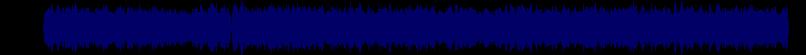 waveform of track #56847