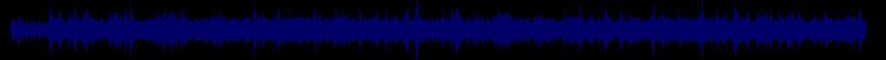 waveform of track #56848