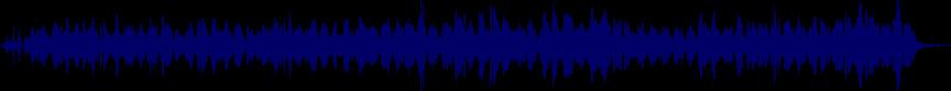 waveform of track #56849