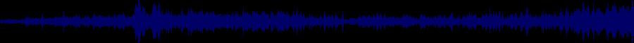 waveform of track #56864