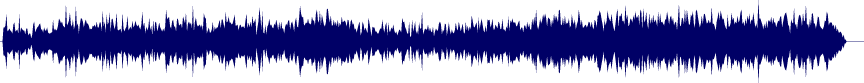 waveform of track #56876