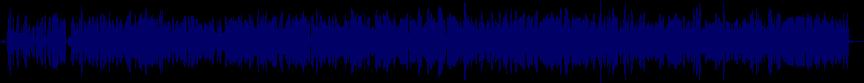 waveform of track #56878