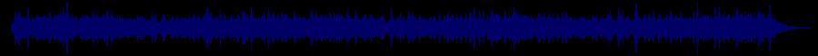 waveform of track #56888