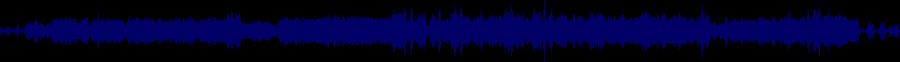 waveform of track #56892
