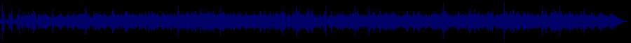 waveform of track #56894