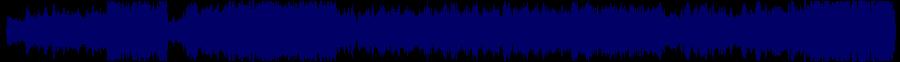 waveform of track #56903