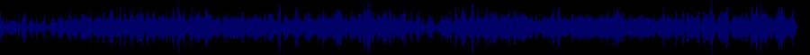 waveform of track #56924