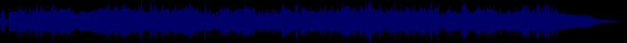 waveform of track #56932
