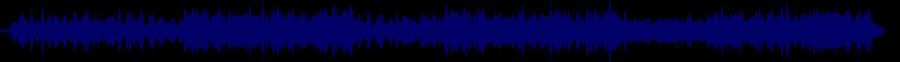 waveform of track #56935
