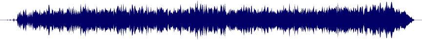 waveform of track #56938