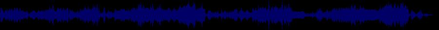 waveform of track #56939