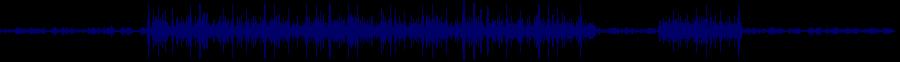 waveform of track #56941