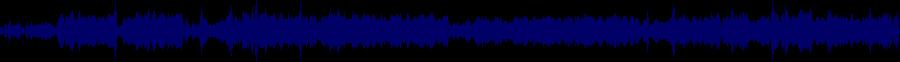 waveform of track #56957