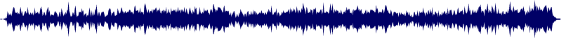 waveform of track #56959