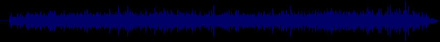 waveform of track #56961