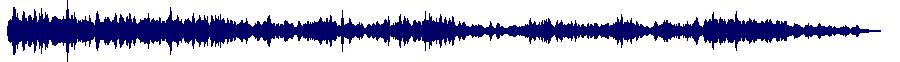 waveform of track #56963
