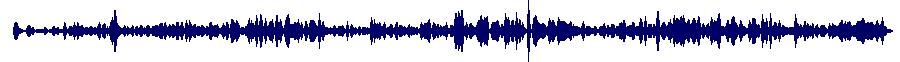 waveform of track #56966