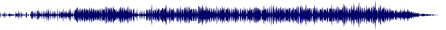 waveform of track #56967
