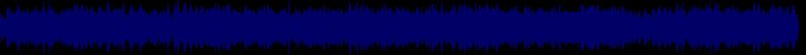 waveform of track #56975