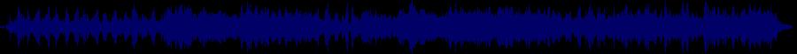 waveform of track #56984