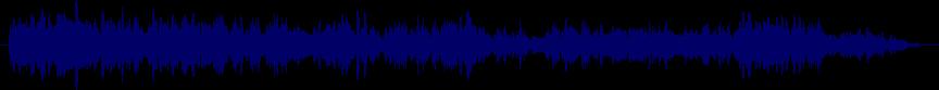 waveform of track #56986