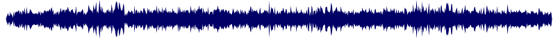 waveform of track #57016