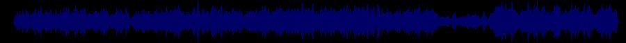 waveform of track #57042