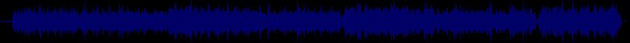 waveform of track #57056