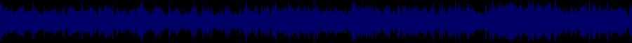 waveform of track #57059