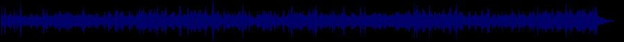 waveform of track #57066