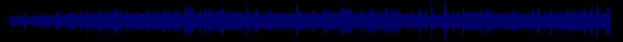 waveform of track #57073