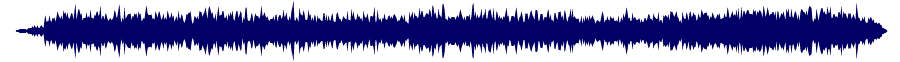 waveform of track #57090