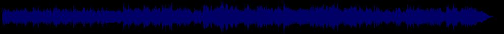waveform of track #57119