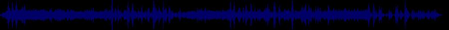 waveform of track #57129