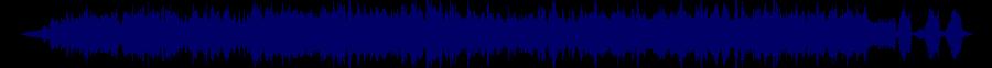 waveform of track #57140