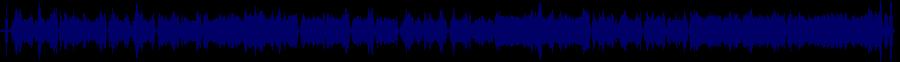 waveform of track #57155