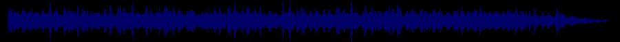 waveform of track #57169