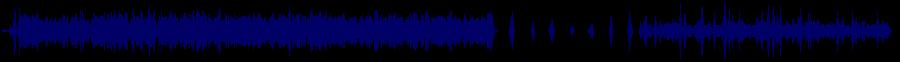 waveform of track #57197