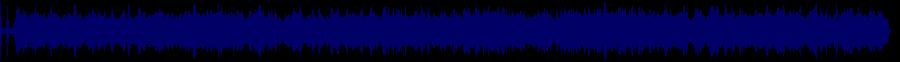 waveform of track #57204