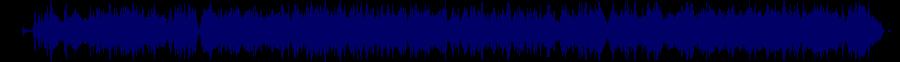 waveform of track #57212