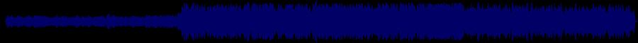 waveform of track #57214
