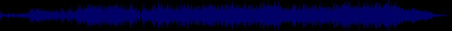 waveform of track #57216