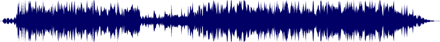 waveform of track #57222