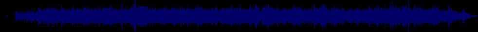 waveform of track #57236