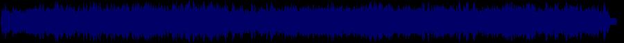 waveform of track #57240