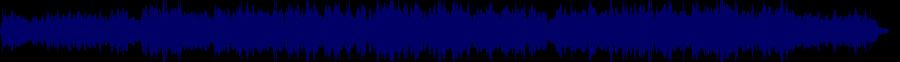 waveform of track #57251