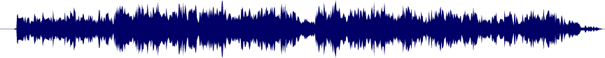 waveform of track #57255