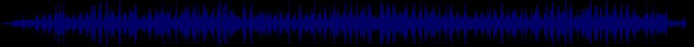 waveform of track #57267
