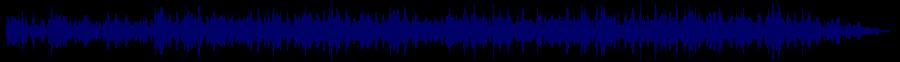 waveform of track #57273