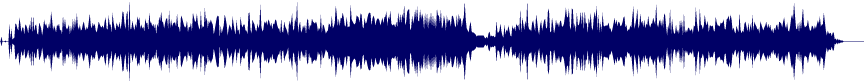 waveform of track #57277